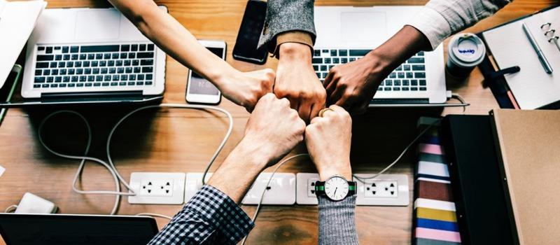 Diplomado e-learning de Cooperativas 2019 en ejecución