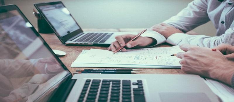 Diplomado e-Learning de Cooperativas abre sus postulaciones