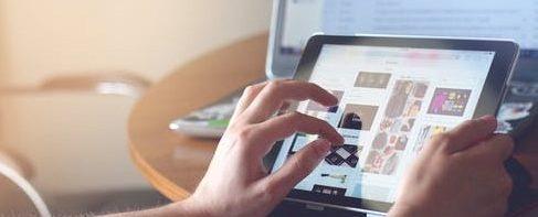 Aprendiendo más de Cooperativas: Abiertas postulaciones para Diplomado e-learning