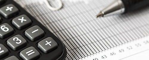 Asociaciones de Consumidores remiten antecedentes al Ministerio de Economía hasta el 30 de abril