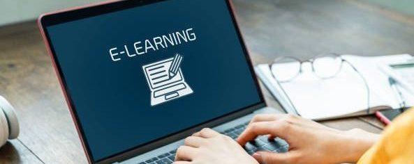 11º Versión Diplomado e-Learning de Cooperativas inicia sus clases