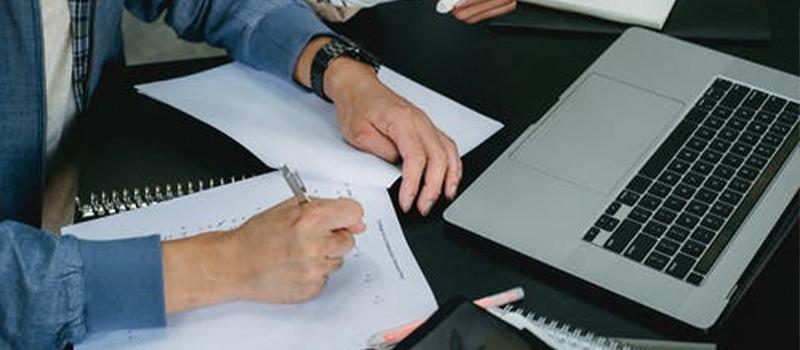 Oferta Permanente de capacitaciones, charlas y talleres On Line